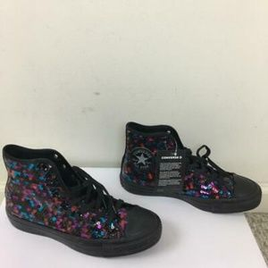 d80299f2ab8ce New Converse Chuck Taylor All-Star size women 8.